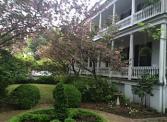 Charleston Branch Landmark Photo