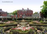 Colonial NC Branch Landmark Photo
