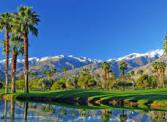Desert (Palm Springs) Branch Landmark Photo